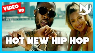 Hot New Hip Hop & RnB Urban Rap Dancehall Music Mix September 2020 | Rap Music #147 🔥