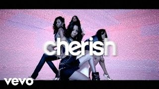 Cherish - Killa (ft. Yung Joc)