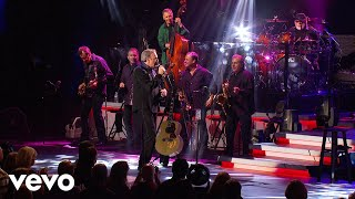Neil Diamond - Cherry, Cherry (Live At The Greek Theatre / 2012)