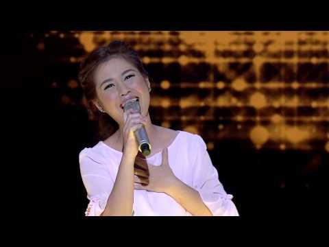 Kimiga Ireba Sorede II ขับร้องโดย จมาพร แสงทอง The Voice Thailand Season 2