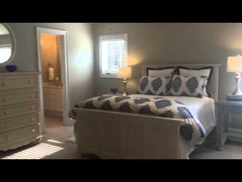 3509 Sawgrass Court, Gastonia NC 28056 upper level BRANDED