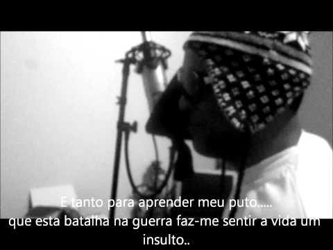 Baixar S.O.S - Saudades Irmão (Hip-Hop Tuga 2012)