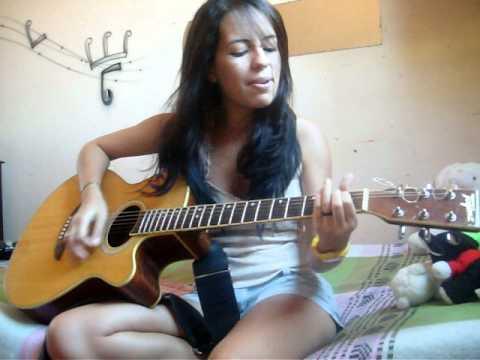 Baixar Priscilla Áquila canta: não há limites .