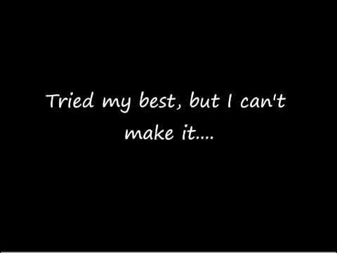 Dead by April - Last goodbye (with lyrics)