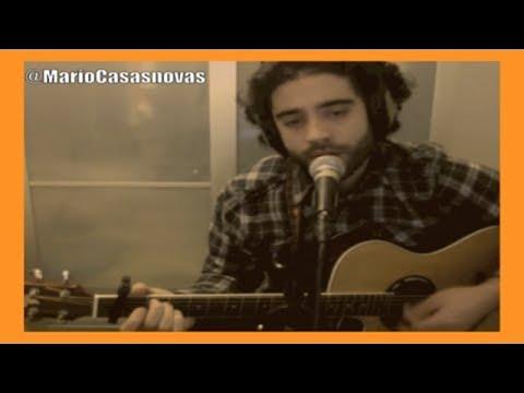 Baixar Avicii - Hey Brother cover ESPAÑOL/CASTELLANO - cover acústica en guitarra (traducida al español)