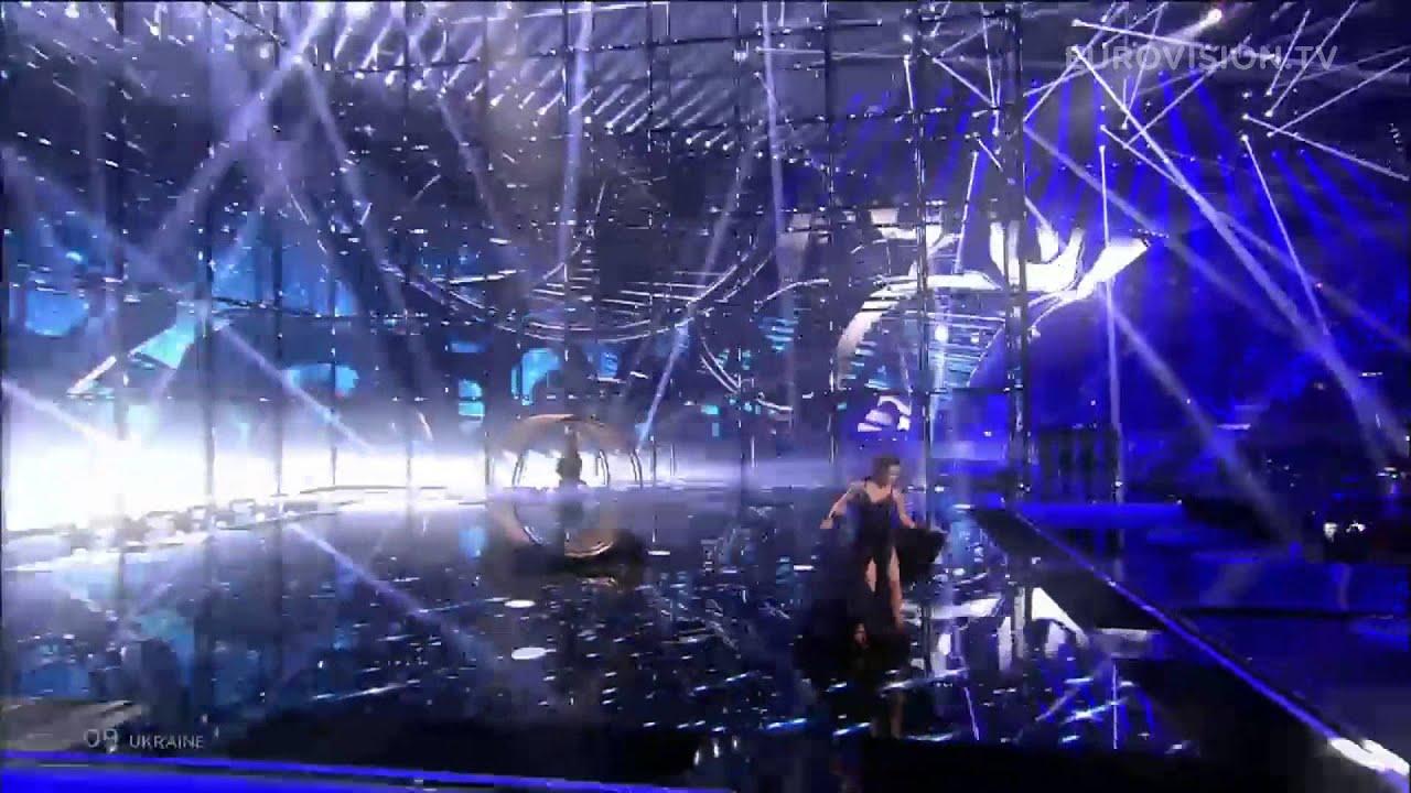 Eurovision Live: Maxresdefault.jpg