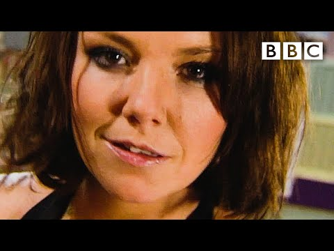 @EastEnders Janine being a legend for about 4 minutes 😂 BBC