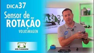 https://www.mte-thomson.com.br/dicas/dica-mte-37-sensor-de-rotacao-linha-volkswagen
