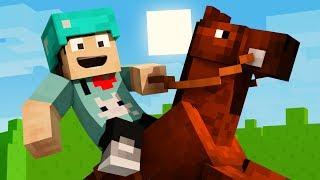 Minecraft Hero Quest - Episode 20