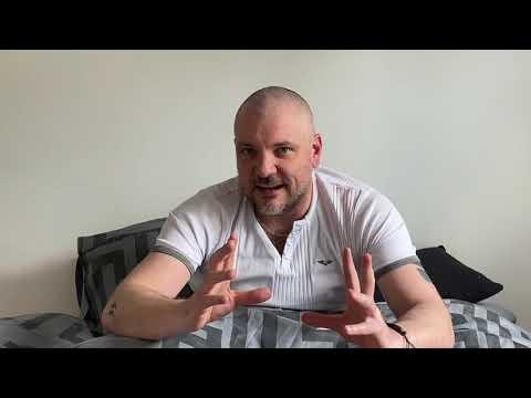Vidéo de Benoît Malewicz
