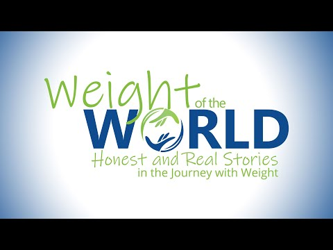 Obesity Action Coalition's (OAC) latest initiative, Weight of the World, is a global effort designed to bring about change powered by the ones who live with the challenges of obesity every day and link people with obesity who are often misunderstood, misjudged and stigmatized.