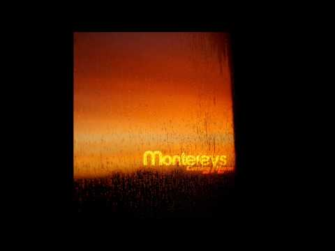 Montereys -- Love Somebody (TRIPHOP)