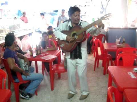 Rafael Orozco - Cha Cun Cha