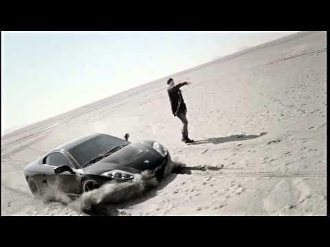 [HD] Taeyang feat Tablo - Tomorrow [Romanization+Hangul]