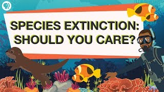 Endangered Species: Worth Saving from Extinction?