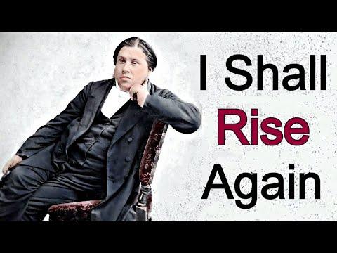 Resurgam (I shall rise again) - Charles Spurgeon Sermon