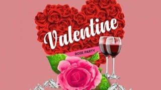 Happy Valentine's Day. Hình Nền Valentine Đẹp Nhất. Chúc Mừng Ngày Lễ Tình Yêu 14/2.