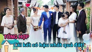 Gia đình là số 1 Phần 2 | Tập 129, Tập Cuối Full: Cái Kết có hậu của phim Gia đình là số 1 bản Việt!
