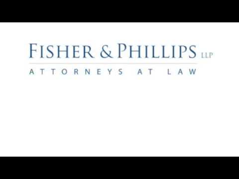 Fisher & Phillips' Amber Elias on how to avoid trouble at office parties