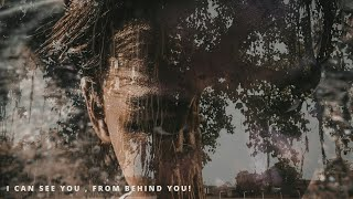 SHAAPIT Tree | Short Horror Film | Presented by its pdi |