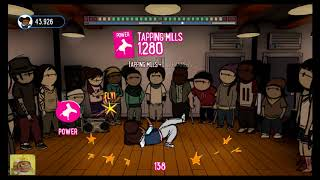 Kids Game | Floor Kids Gameplay | Floor Kids Gameplay