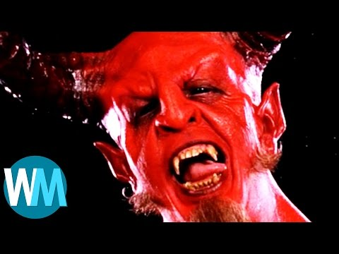 Top 10 Most Hilarious Musician Cameos in Movies