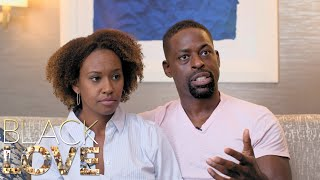 Sterling K. Brown: You Have to Decide What Your Deal Breakers Are | Black Love | OWN