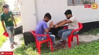 Must Watch New Funny😂 😂Comedy Videos 2019 - Episode 36 - Funny Vines || SM TV - YouTube