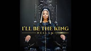 Ill be the King Instrumental