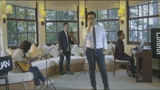 🎧🎼[SEE SING SHARE 2 - Tập 1] Giấc Mơ Chỉ Là Giấc Mơ || Hà Anh Tuấn