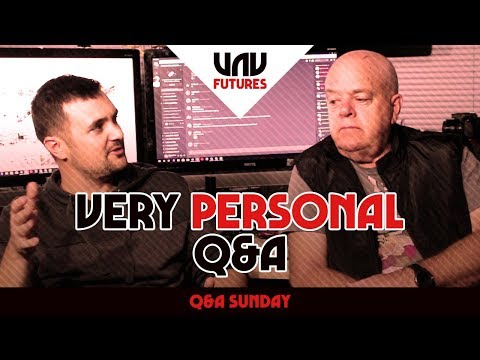 LETS TALK YOUTUBE MONEY!! HOW MUCH I PAY TREV! Sunday Q and a