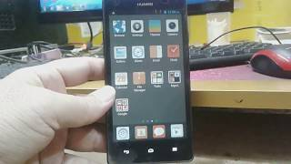 How to Repair / Fix Huawei Ascend G730-U10