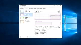 How to Check Number of RAM Slots Available in Windows 10/8/7