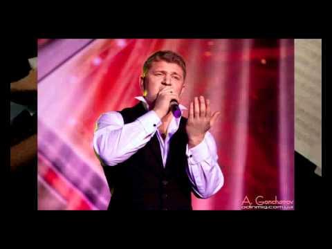 Алексей Кузнецов - Любовь Есть Во Всём