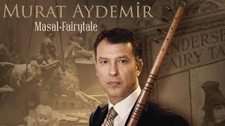 Murat Aydemir & Mahyar Shadorvan - Mah-e Penhan / Saklı Ay
