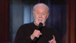George Carlin -Child Worship