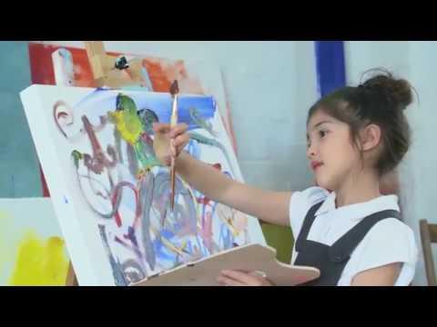 matalan.co.uk & Matalan Voucher Code video: Back to School - Our School Uniform