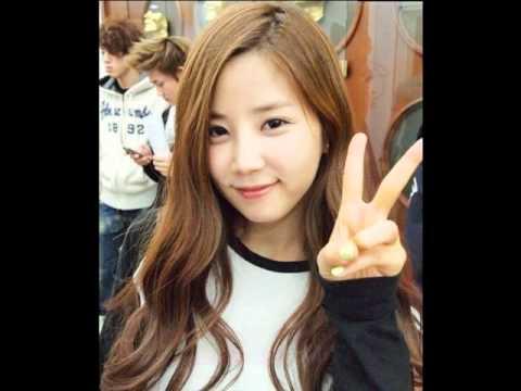 Korean celebrites ver.9 (childhood to present)