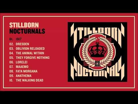 Teaser: Stillborn - Nocturnals