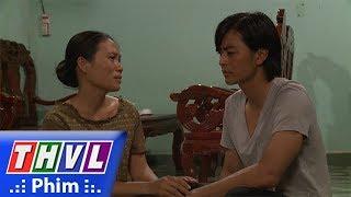 THVL | Mật mã hoa hồng vàng - Tập 25[1]: Bà Buồn không muốn Xấu sống mà trong lòng cứ nuôi thù hận