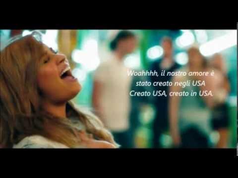 Baixar Demi Lovato-