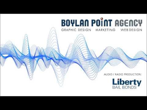 Liberty Bail Bonds - Español