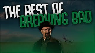 Breaking Bad l The Best Moments