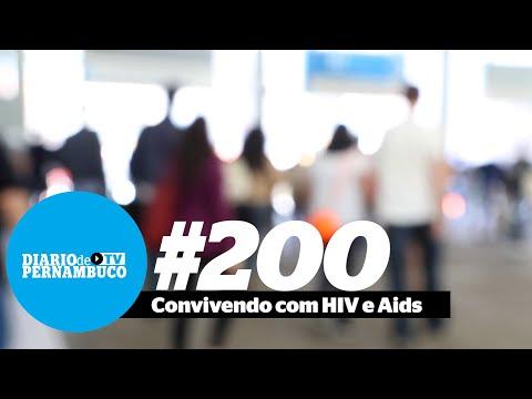 Convivendo com HIV e Aids: 40 anos depois, o estigma persiste