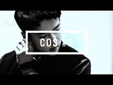 COS #2