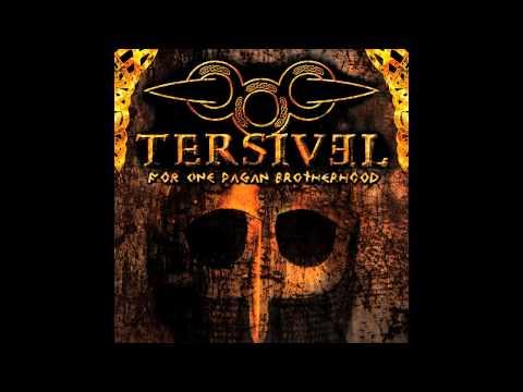 Tersivel - Pagan Nation