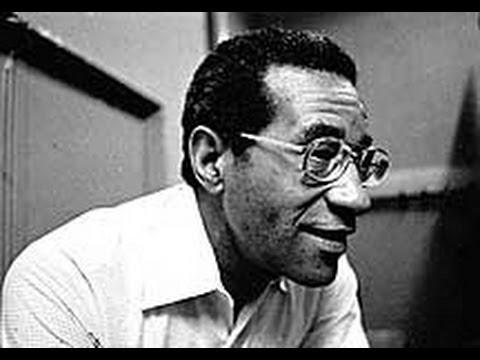 Max Roach - The Greatest City in the World