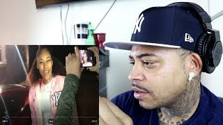 nba-youngboy-outside-today-reaction.jpg