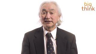 Michio Kaku on the Science of Dreams