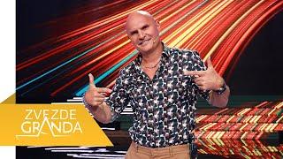 Zvezde Granda - Cela emisija 02 - ZG 2021/22 - 25.09.2021
